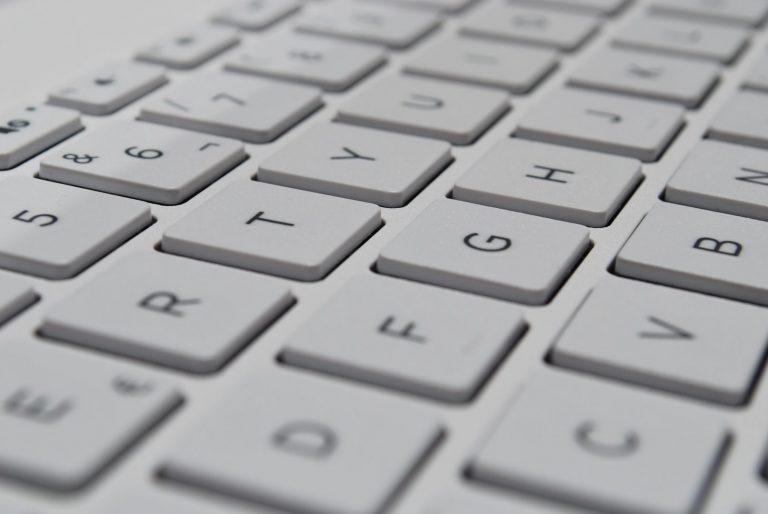 Moderne Værktøjer til bloggerne