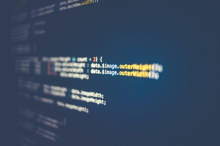 WordPress kursus for foreninger og private og virksomheder..i Herning området