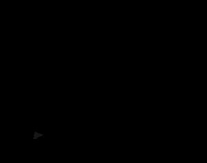 SM Design